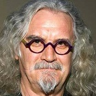 Immagine di Billy Connolly