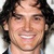 Billy Crudup Quotes