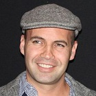 Immagine di Billy Zane