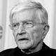 Blake Edwards Quotes