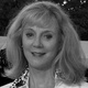 Blythe Danner Quotes
