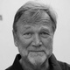 Bo Svenson Quotes