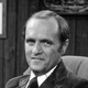 Bob Newhart Quotes