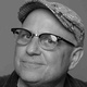 Bobcat Goldthwait Quotes