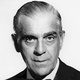 Boris Karloff Quotes