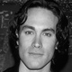 Brandon Lee Quotes
