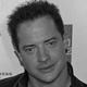Brendan Fraser Quotes