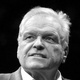 Brian Dennehy Quotes
