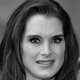 Brooke Shields Quotes