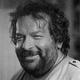 Bud Spencer Quotes