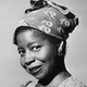 Butterfly McQueen Quotes
