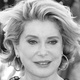 Catherine Deneuve Quotes