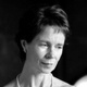 Celia Imrie Quotes