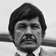 Charles Bronson Quotes
