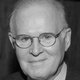 Charles Grodin Quotes