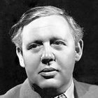 Immagine di Charles Laughton