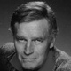 Charlton Heston Quotes