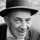 Chico Marx Quotes