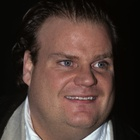 Immagine di Chris Farley