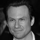 Christian Slater Quotes