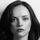 Christina Ricci Quotes