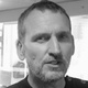Christopher Eccleston Quotes