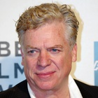 Immagine di Christopher McDonald