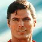 Immagine di Christopher Reeve