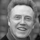 Christopher Walken Quotes