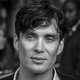 Cillian Murphy Quotes