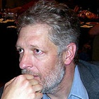 Immagine di Clancy Brown