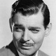 Clark Gable Quotes