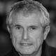 Claude Lelouch Quotes