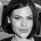 Clea DuVall Quotes