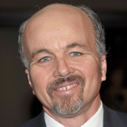 Immagine di Clint Howard