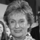 Cloris Leachman Quotes
