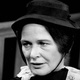 Colleen Dewhurst Quotes