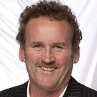 Immagine di Colm Meaney