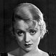 Constance Bennett Quotes