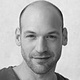 Corey Stoll Quotes