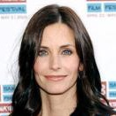 Immagine di Courteney Cox