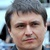 Cristian Mungiu Quotes