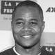 Cuba Gooding Jr. Quotes