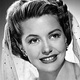 Cyd Charisse Quotes
