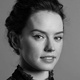 Daisy Ridley Quotes