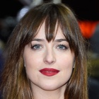 Immagine di Dakota Johnson