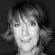 Dame Eileen Atkins Quotes