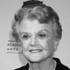 Dame Angela Lansbury Quotes