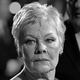 Dame Judi Dench Quotes