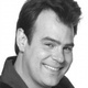 Dan Aykroyd Quotes
